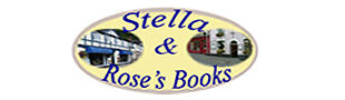Stella and Rose's Books