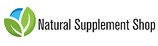 Natural Supplement Shop