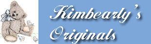 KIMBEARLYS ORIGINALS