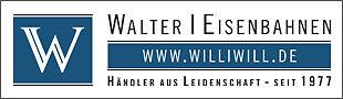 Hans-Willi Walter's Highlights
