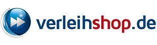 verleihshop_online_videothek