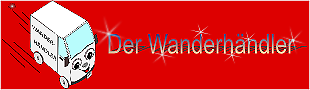 der_wanderhaendler