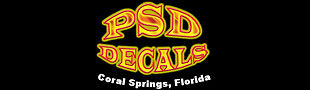 psddecals_8725