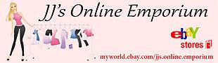 jjs.online.emporium