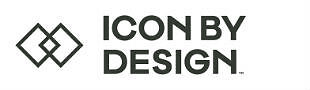 Icon By Design