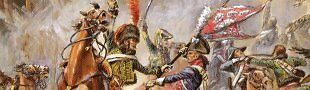 Lost Empires Miniatures