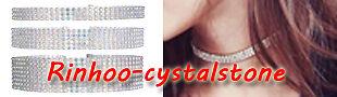 Crystalstone-Rinhoo