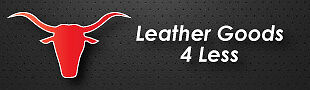 leather-goods-4-less