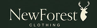 New Forest Clothing Ltd