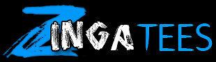 Zinga-Tees