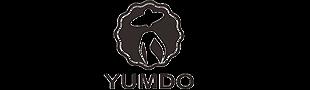 YUMDO