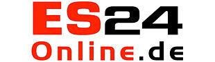 1PLUS-es24