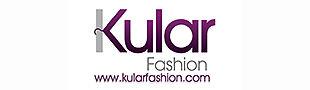 Kular Fashions
