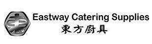 Eastway Catering Supplies