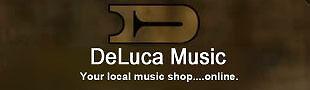 Deluca Music