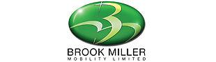 Brook Miller Mobility WAVs