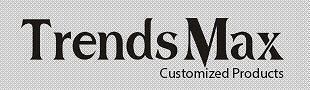 trendsmaxjewelry