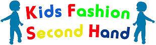 Kids Fashion Second Hand