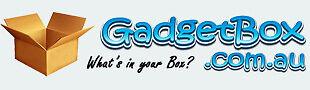 GadgetBoxAu