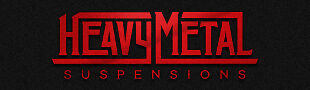 heavymetal-com Store