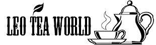 Leo Tea World
