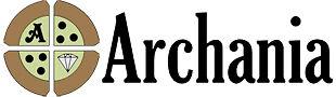 Archania UK