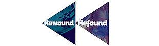 RewoundandRefound