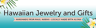 Hawaiian Jewelry and Gifts