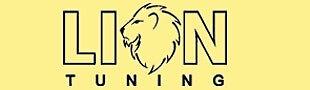 Lion Tuning Carparts GmbH