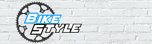 Bike Style srl