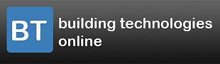 Building Technologies Online