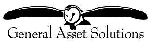 General Asset Solutions