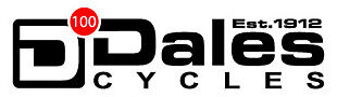 Dales Cycles Ltd