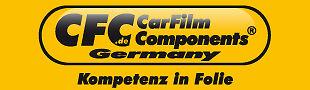 CFC-Deutschland