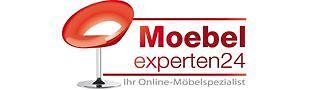 die-moebel-experten