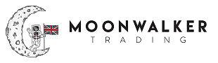 Moonwalker Trading