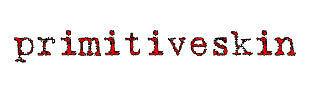 primitiveskin