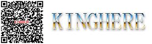 popstock-online