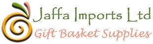Jaffa Imports Ltd