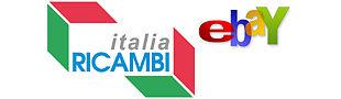Italia Ricambi