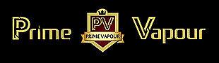 Prime Vapour