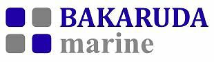 Bakaruda Marine