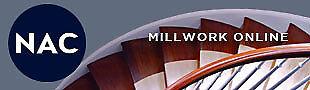 North Atlantic Millwork Online