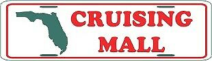 cruisingmall