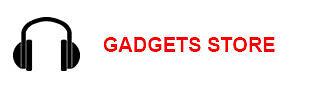 gadgets_store_01
