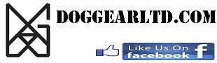 Dog Gear Ltd
