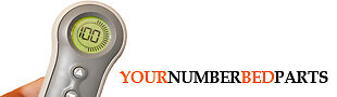 yournumberbedparts