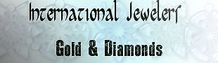 InternationalJewelers1