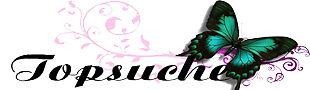 TopSuche.Inc