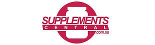 Supplement Company